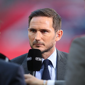 Frank Lampard (Getty Images)