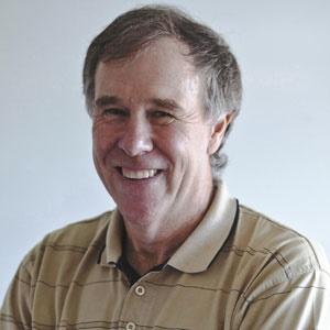 Tim Noakes
