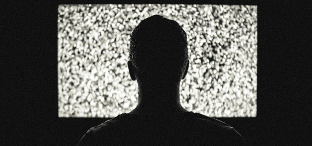Is picking your own channels the best option? (Photo: Pexels)