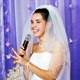 5 tips to help you nail your wedding speech