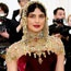 Holy moly! Check out all these celeb looks from the Met Gala 2018