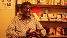 WATCH: Jay Naidoo shares his thoughts about the ANC leadership