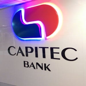 Capitec beefs up fight to stop debit order fraud