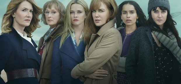 showmax big little lies season 2 series show strea