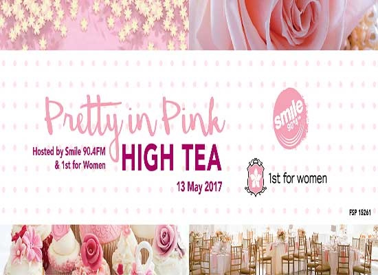 mothers-day-event-pretty-in-pink