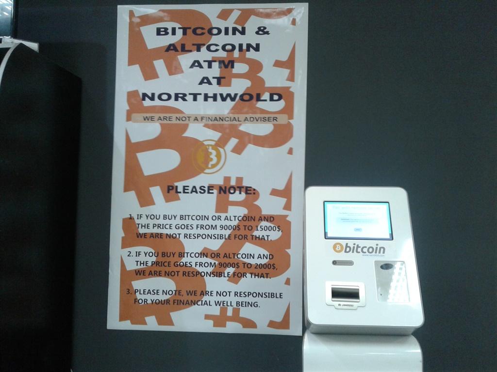 ATM banking | U.S. Bank