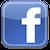 Find Your Pregnancy magazine on Facebook