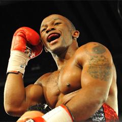 Thabiso Mchunu (Gallo Images)