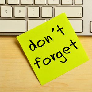 Want to improve your memory? Here are six things that may help.