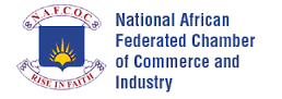 Missinf R14million has Nafcoc in tatters