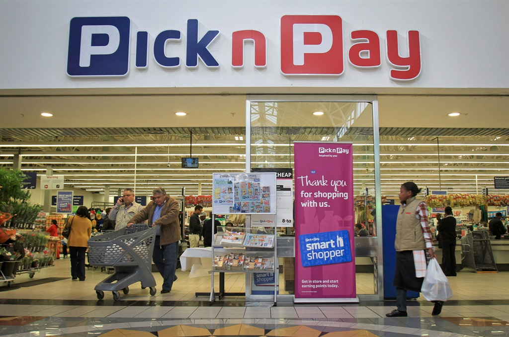 6d483d5043ad4be494376851e2241597 Job Application Form For Pick N Pay on