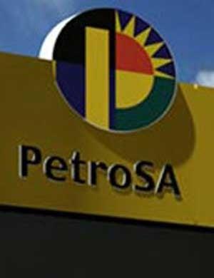 New CEO for SA's state oil company - Fin24
