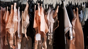 How to choose the perfect underwear to complement your outfit