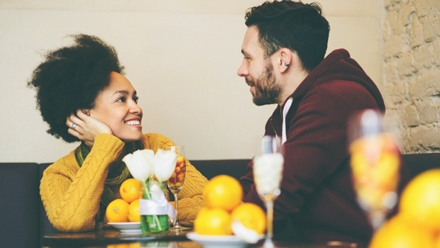 8 modern dating slang terms you didn't know