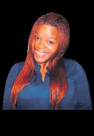Nondumiso Zakwe