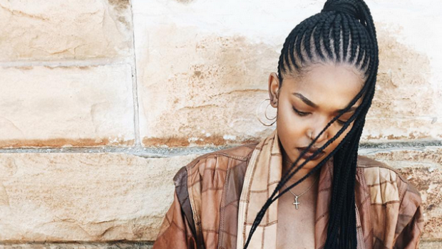 10 Local Fashion Girls You Might Not Be Following Yet But