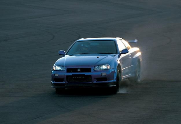 <i>Image: Net Car Show</i>