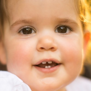 Simple Hearing Test May Predict Autism >> Baby Teeth Give Clues To Origins Of Autism Health24