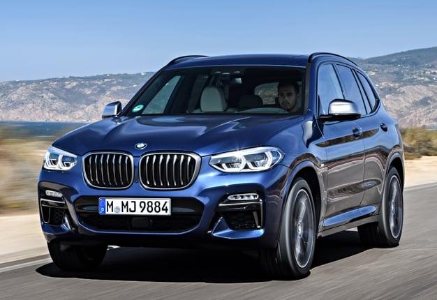 <i> Image: BMW </i>