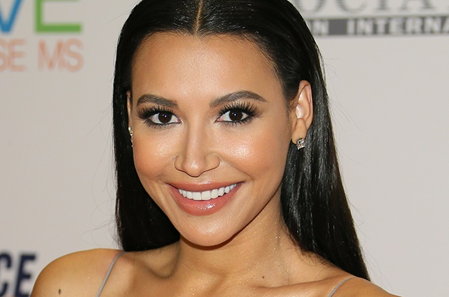 Glee star Naya Rivera presumed to have died in 'tragic accident' on lake - News24