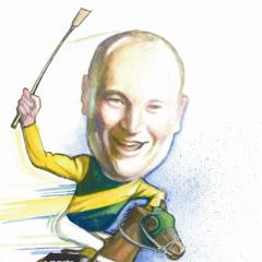 Sport24 columnist Graeme Joffe (File)