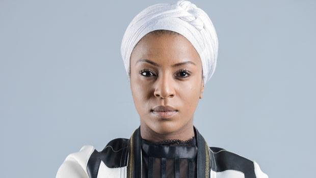 Who is qondi from isibaya dating advice