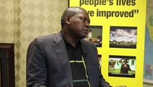 Zweli Mkhize on Gupta-ANC funding: We received money from the past