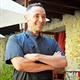 Laurent Deslandes closes Bistrot Bizerca in Cape Town to start as HQ Group Executive Chef