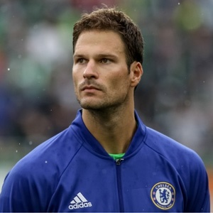 begovic - photo #31
