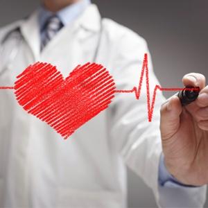 heart attack, heart health, doctor, heart, stroke