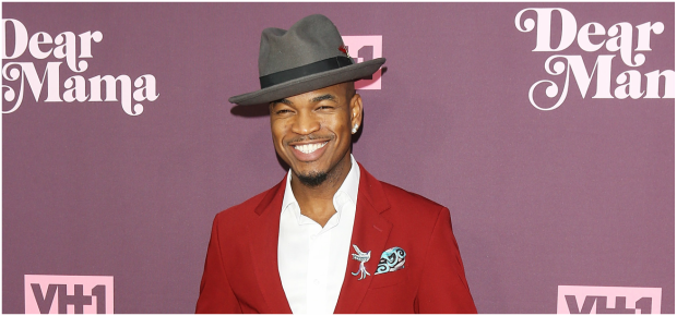 Ne-Yo becomes a father again
