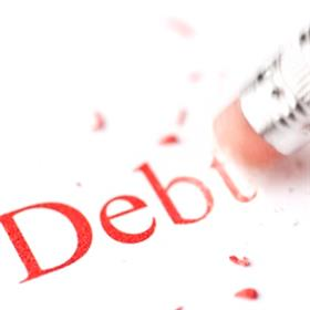 Banks worried over new SA law giving clients debt relief