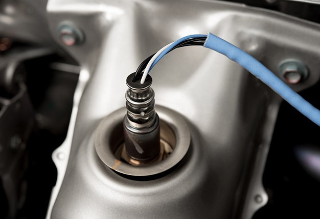 Understanding Your Car S Lifespan O2 Sensors What Are They And How Long Do Last Wheels24