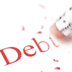 Banke is bekommerd oor nuwe SA wetgewing wat kliënte skuldverligting gee - Fin24
