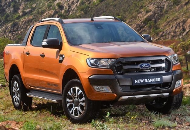 <i>Image: Ford</i>
