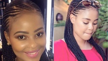 WATCH: Karabo Mokoena's friend shares their last moments together