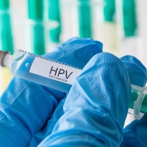 HPV vaccine,cancer,health