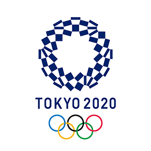Tokyo 2020 Olympics (File)