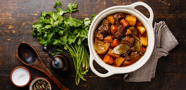 round-up, guide,stew, recipes, tips, food24