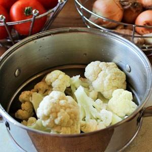 recipes, Banting, LCHF