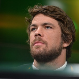 Sport24.co.za | Bok defence can win World Cup - Whiteley