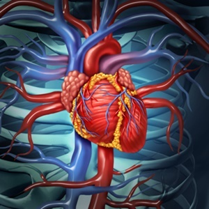 Barlow's syndrome is a heart valve abnormality