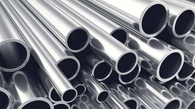 Sommige van sy Suid-Afrikaanse aanlegte kan ArcelorMittal sluit - Fin24