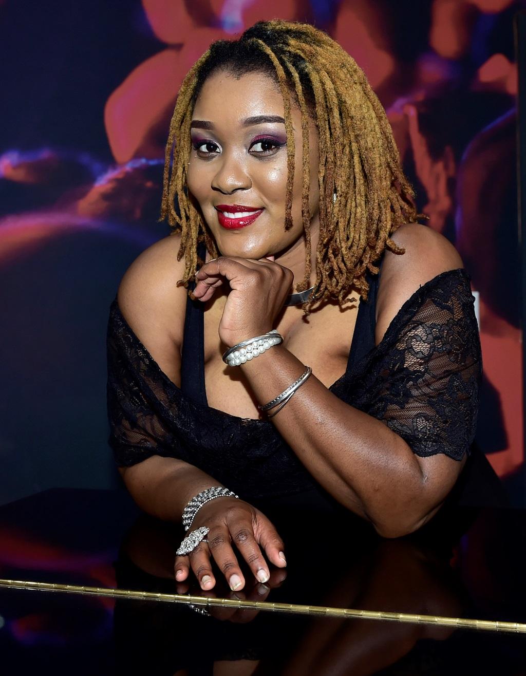 Lady Zamar Sings An Honest Tune Daily Sun