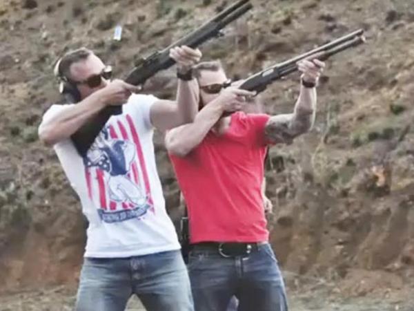 geweer-main