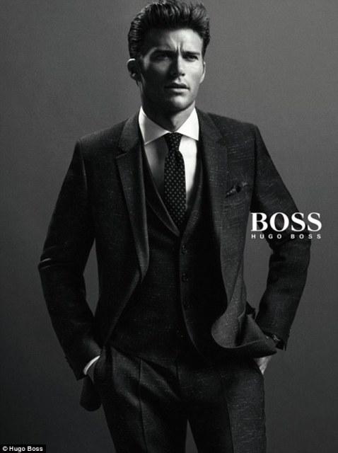 scott-eastwood-boss-2