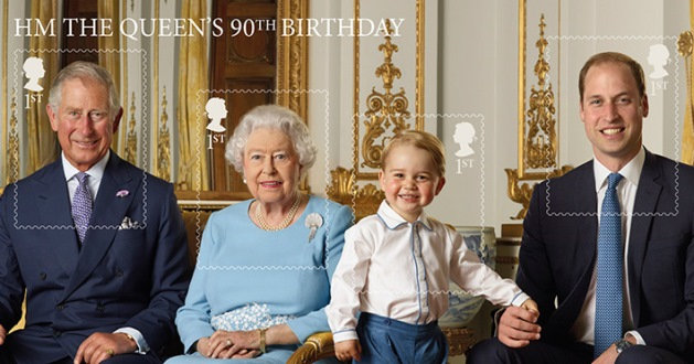 prince-george-queen-a