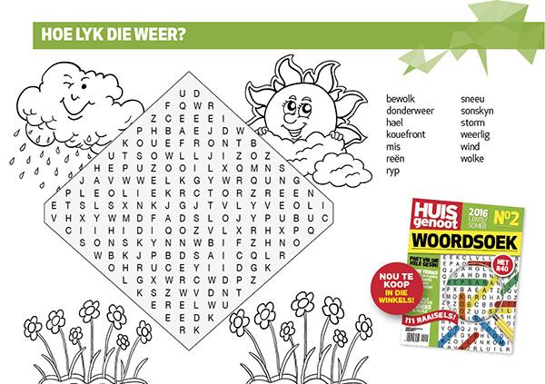 woordsoek HG2 puzzle_2
