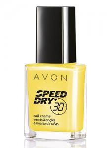 Avon-Speed-Dry-30-nail-polish-225x300