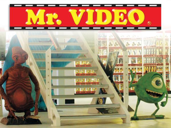 mr-video-1-copy